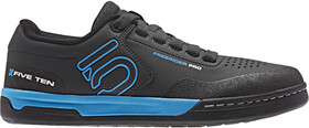 Ten Schuhe Adidas Freeride Shop Five BmxDirtbikeamp; » rxBCoWde